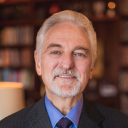 Ivan Misner Networking Referral Institute logo icon