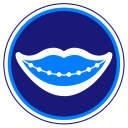 Logo of IvanovOrthodontic Experts