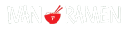 Ivan Ramen logo icon