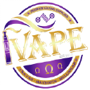 I Vape logo icon