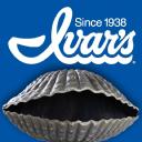 Ivar's logo icon