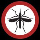 Ivcc logo icon