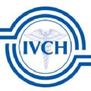 Illinois Valley Community Hospital logo icon