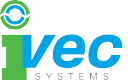 Ivec Systems logo icon