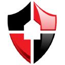 Ivel.Pl logo icon