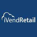 I Vend Retail logo icon