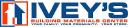 Ivey Lumber Company logo