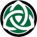 ivf-indiana.com logo icon
