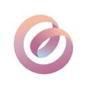 IVF Centers Prof. Zech logo