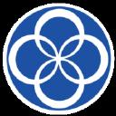 ivfminnesota.com logo icon