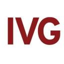 Ivg logo icon