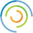 Ividence logo icon