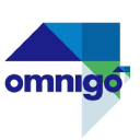 Read iViewSystems Reviews