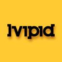 Ivipid logo icon