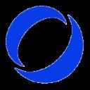 I Vision logo icon