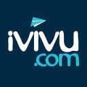 I Vivu logo icon