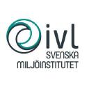 Ivl logo icon