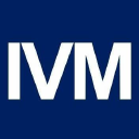 IVM Technical Consultants Vienna - The Technical Experts logo