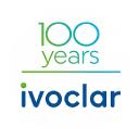 Ivoclar Vivadent logo icon