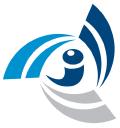 Ivojo Multimedia logo icon
