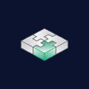 I Volatility logo icon