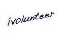 Filipino Volunteers logo icon