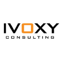 IVOXY Consulting on Elioplus