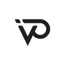 Ivp logo icon