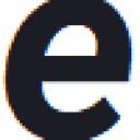 Instituut Voor Positieve Psychologie logo icon