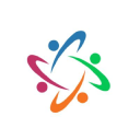Ivrnet logo icon
