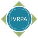 Ivrpa logo icon