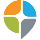 Ivr Technology Group logo icon