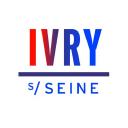 Ville D'ivry logo icon