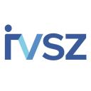 Ivsz logo icon