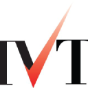 Ivt Network logo icon