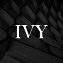 Ivy logo icon