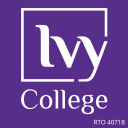 Ivy College