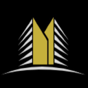 Ivy Business Centre logo icon