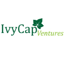 Ivy Cap Ventures logo icon
