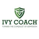 Ivy Coach logo icon