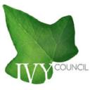 Ivy Council logo icon