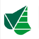 Ivy Investments logo icon