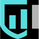 Ivy Lead logo icon