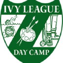 Ivy League Day Camp