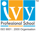 Ivy Pro School logo icon