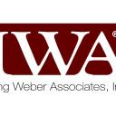 Iwa logo icon