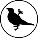 Rx Frames logo icon