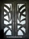 I Want That Door logo icon