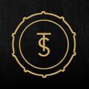 That Sound logo icon