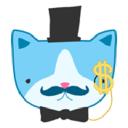 I Waste So Much Money logo icon